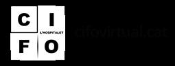 cifovirtual